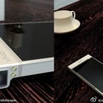 Vivo phone with Nikon rotating camera caught in the wild
