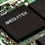 Mediatek-Octa-Core-Processor