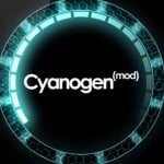 CyanogenMod Installer app removed from Google Play Store