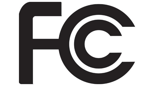 FCC to launch an Android app to crowd source mobile broadband speed testing