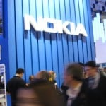 Nokia Lumia 1820 and Lumia 1525 coming this year?