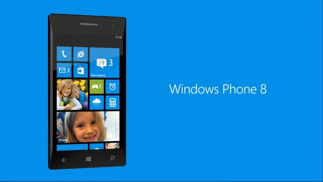 Microsoft to spend $2.6 billion on bribing OEMs to make Windows Phone device