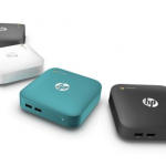 HP launching Chromebox devices this Spring