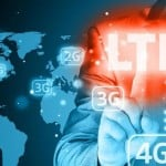 MediaTek, Broadcom unveil new 4G LTE-enabled chips