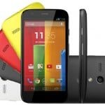 LTE-enabled Moto G coming to AT&T?