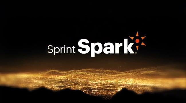 Sprint Spark LTE service hits Kansas City