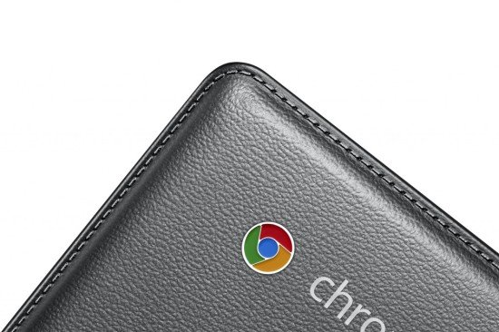 Chromebook2_015_Detail2_Titanium-Gray-1024x682