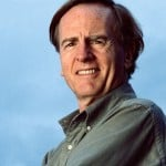 Former Apple CEO John Sculley