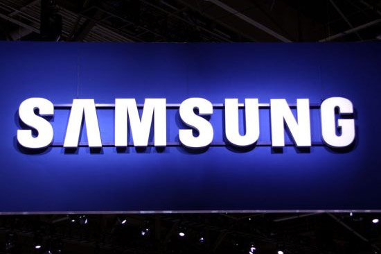Samsung Galaxy S5 Prime with QHD screen launching around June?