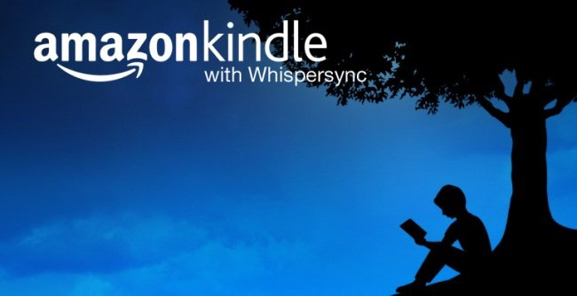 Samsung getting custom Kindle store for its users
