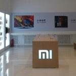 Xiaomi is now one of the world's top 10 smartphone makers by volume
