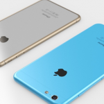 iPhone 6 sales to be 20% greater than iPhone 5s