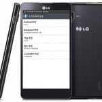 LG Optimus G KitKat update hitting South Korea as we speak