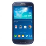 Samsung Galaxy S III Neo unveiled in Europe for some reason