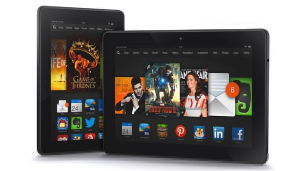 KindleFireHDX-family-623-80