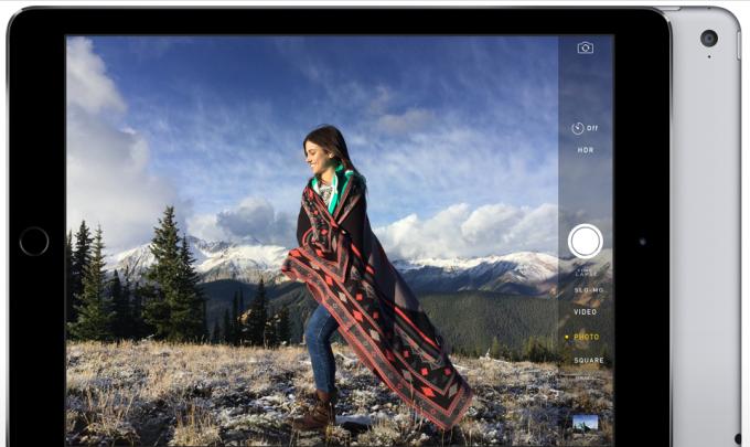 screenshot-www.apple.com 2014-10-16 11-40-19