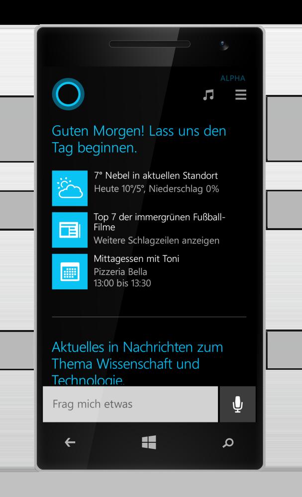 Cortana_Home_StartDay_15x9_de-de